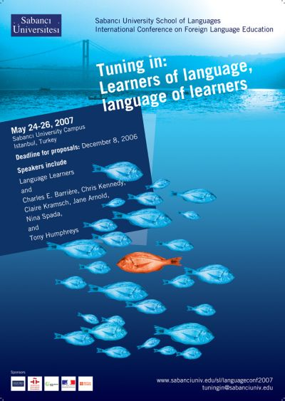Conference Poster 2007