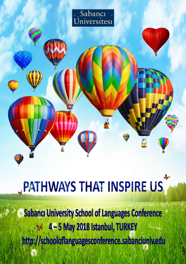 school of language conference